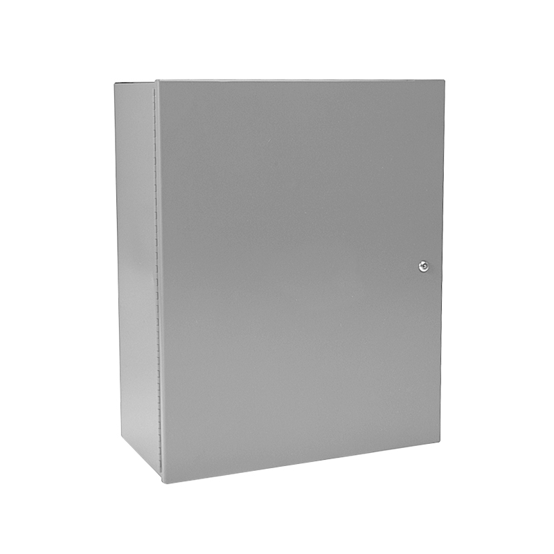 Unity mfg utility and storage cabinets